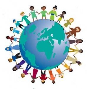 World-Earth-Day-2011