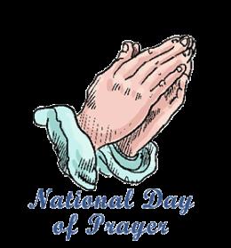 national-day-prayer