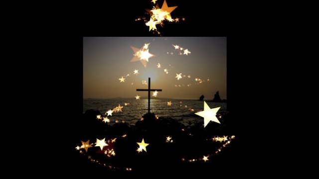 christmas-2919725_960_720